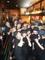 博多餃子舎603 西池袋店のバイトメイン写真