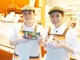 人形町今半 惣菜 千葉そごう店のバイトメイン写真