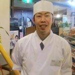 神田川本店のバイト