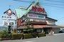 神田川本店のバイト写真2