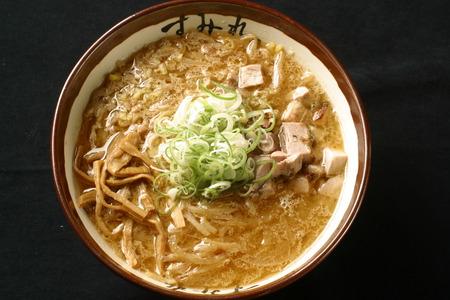 すみれ 札幌本店のバイトメイン写真