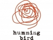 【ハミングバード 泉店】のロゴ