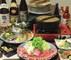 釜飯・魚料理 ととや本店のバイト写真2