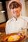 十六穀米オムライス&ドリア専門店 おむらいす亭のバイトメイン写真