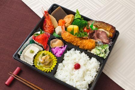 桜フーズのバイト写真2