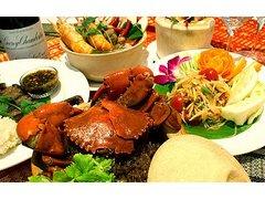 タイ・サバイ 池袋パルコ店