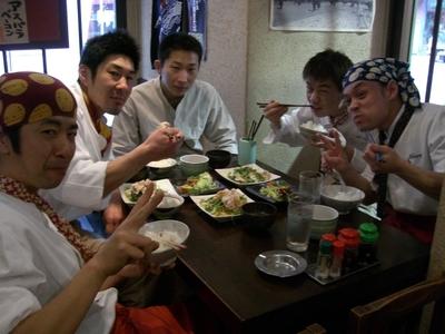 きのえのバイト写真2
