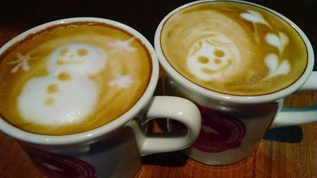 カフェ フラミンゴのバイト写真2