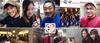 串カツ田中 すすきの店のバイト写真2