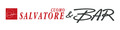 【SALVATORE CUOMO & BAR 新潟】のロゴ