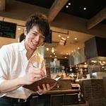 PIZZA SALVATORE CUOMO 永田町店
