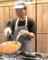 PIZZA SALVATORE CUOMO 三井アウトレットパーク木更津 のバイト写真2