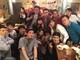 寿司まどか 原良店のバイト写真2