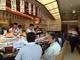 寿司まどか 中山店のバイト写真2