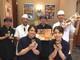 寿司まどか 原良店のバイトメイン写真
