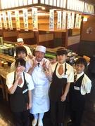 寿司まどか 川東店