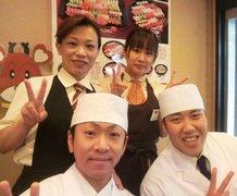 寿司まどか 清武店