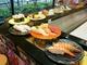 寿司まどか コープ国分店のバイト写真2