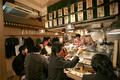 【KUSHIYAKI 我楽多酒場】のバイトメイン写真