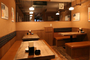 KUSHIYAKI 我楽多酒場のバイト写真2