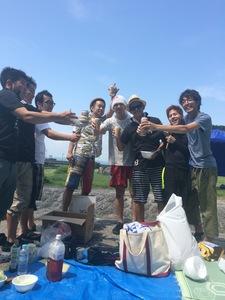 しゃぶしゃぶ温野菜山形駅前店のバイト写真2