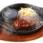 柿安Meat Express イオンモール岡崎店