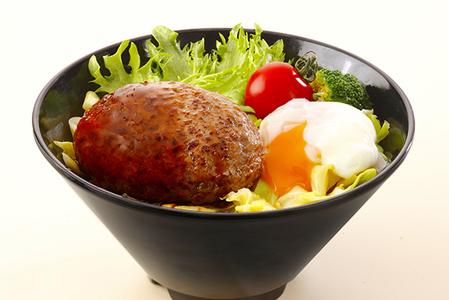 柿安Meat Express イオンモール岡崎店のバイト写真2