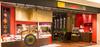 上海柿安 イオンレイクタウン店のバイトメイン写真