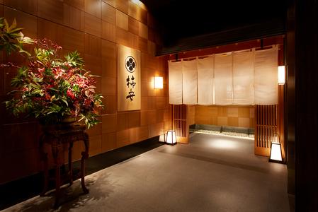 柿安 銀座店のバイト写真2