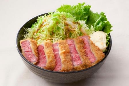 柿安 Meat Express イオンレイクタウン店のバイト写真2