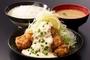 柿安 奇跡の親子丼 イオンモール浜松市野店のバイト写真2