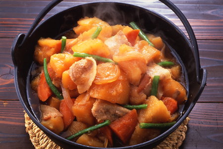 お惣菜のまつおか そごう神戸店のバイト写真2