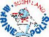 【マリンポリス 南観音店】のロゴ