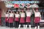 すし日和 イオン松江店のバイトメイン写真