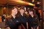 別邸竹の庵 銀座3丁目店のバイト写真2