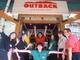 アウトバックステーキハウス幕張店のバイト写真2