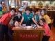 アウトバックステーキハウス幕張店のバイトメイン写真