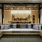 HOTEL EDIT YOKOHAMA(ホテルエディット横濱)のバイト