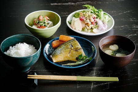 リラックス食堂 滋賀(UDS株式会社)のバイト写真2