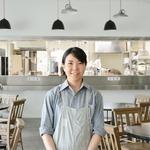 リラックス食堂 大阪(UDS株式会社)のバイト