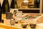 ながり鮨錬のバイト写真2