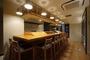 kitchen ceroのバイトメイン写真