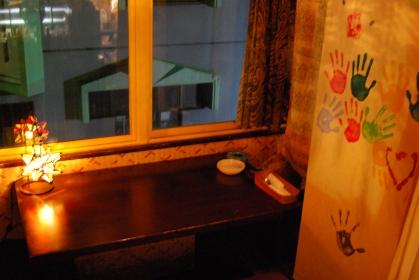 個室焼鳥 とりふくのバイト写真2