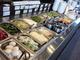 ステーキハンバーグ&ブレッドバーKEN いわき泉店のバイト写真2