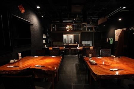 浅草 軍鶏家のバイト写真2