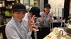 カレーハウスCoCo壱番屋 宮崎日の出町店のバイト写真2