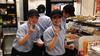 カレーハウスCoCo壱番屋 宮崎南バイパス店のバイト写真2
