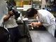 西欧料理サヴァカのバイト写真2