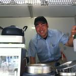 カレーハウスCoCo壱番屋 鶴岡道形店のバイト