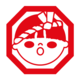 【あじ太郎 本店】のロゴ
